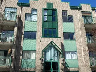 Condo / Appartement à louer à Laval (Laval-des-Rapides), Laval, 748, Avenue  Ampère, app. 5, 20513584 - Centris.ca