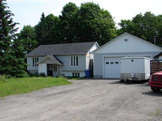 House for sale in Cantley, Outaouais, 126, Chemin  Denis, 9530489 - Centris.ca