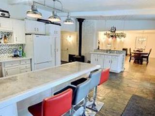 House for sale in Saint-Calixte, Lanaudière, 130, Rue  Sylvain, 15119806 - Centris.ca