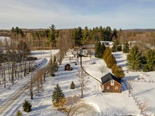House for sale in Valcourt - Ville, Estrie, 6059, Rue de la Montagne, 19450011 - Centris.ca