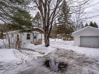 Maison à vendre à Saint-Hippolyte, Laurentides, 18, 415e Avenue, 10635250 - Centris.ca