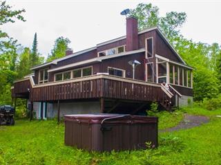 House for rent in Labelle, Laurentides, 820, Chemin du Lac-du-Passage, 26366465 - Centris.ca