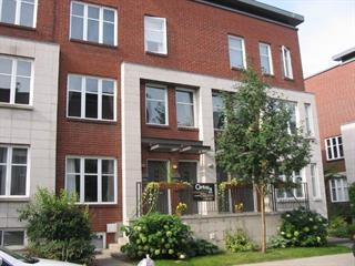 Condo for sale in Montréal (Ville-Marie), Montréal (Island), 780, Rue  Saint-André, 25912325 - Centris.ca