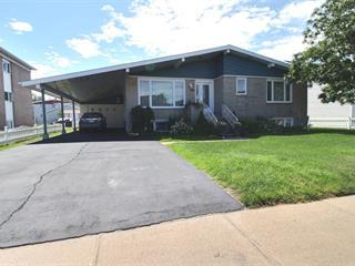 House for sale in Sept-Îles, Côte-Nord, 443, Avenue  De Quen, 25044896 - Centris.ca
