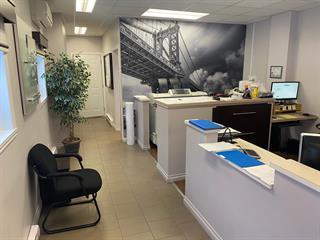 Local commercial à louer à Montréal (Le Sud-Ouest), Montréal (Île), 939A, Rue  Charlevoix, 10703405 - Centris.ca