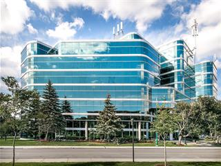 Bâtisse commerciale à louer à Mont-Royal, Montréal (Île), 3333, boulevard  Graham, local 101, 15774982 - Centris.ca