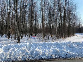 Terrain à vendre à Saint-Jude, Montérégie, Rue  Settecasi, 23526624 - Centris.ca