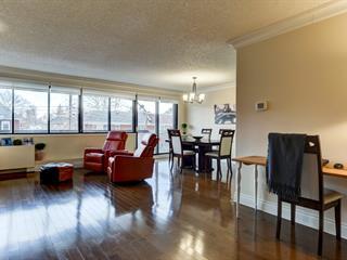 Condo à vendre à Côte-Saint-Luc, Montréal (Île), 5140, Avenue  MacDonald, app. 204, 28975820 - Centris.ca