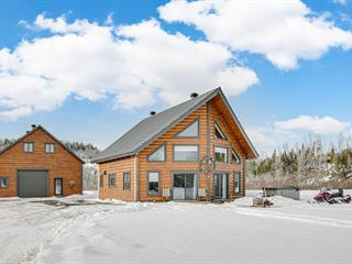 House for sale in Trois-Rives, Mauricie, 299, Chemin  Saint-Joseph, 17418474 - Centris.ca