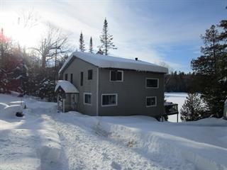 Maison à vendre à Otter Lake, Outaouais, 210, Chemin  Bellemore, 15891179 - Centris.ca