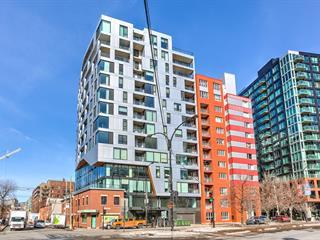 Local commercial à vendre à Montréal (Le Sud-Ouest), Montréal (Île), 1195, Rue  Wellington, local 101B, 25444179 - Centris.ca