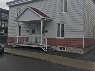 Duplex for sale in Saint-Hyacinthe, Montérégie, 470 - 472, Avenue  Brodeur, 11340295 - Centris.ca