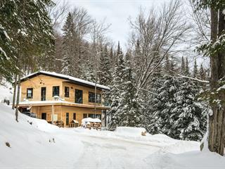 Maison à louer à La Conception, Laurentides, 482, Chemin de la Station, 12548871 - Centris.ca