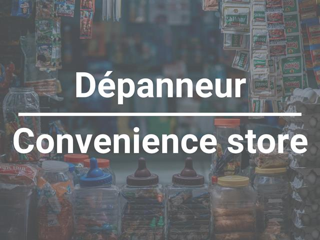 Business for sale in Dorval, Montréal (Island), 1751, Avenue  Cardinal, 26348794 - Centris.ca