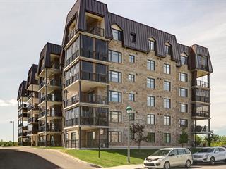 Condo à vendre à Québec (Charlesbourg), Capitale-Nationale, 7730, Rue du Daim, app. 406, 26070927 - Centris.ca