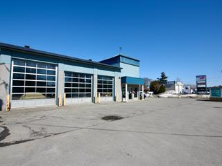 Bâtisse commerciale à vendre à Beauharnois, Montérégie, 294, boulevard de Maple Grove, 14593358 - Centris.ca