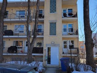 Immeuble à revenus à vendre à Québec (La Cité-Limoilou), Capitale-Nationale, 118, 11e Rue, 18353176 - Centris.ca