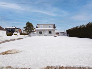 Maison à vendre à Sainte-Catherine-de-la-Jacques-Cartier, Capitale-Nationale, 69, Rue  Jolicoeur, 19139751 - Centris.ca