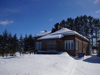 House for sale in La Patrie, Estrie, 25, Chemin du Petit-Québec, 27116378 - Centris.ca