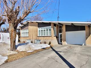 House for sale in Asbestos, Estrie, 415, Rue  Saint-Roch, 12698693 - Centris.ca