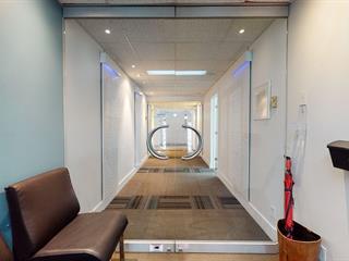 Commercial unit for rent in Sorel-Tracy, Montérégie, 3215, boulevard des Érables, suite 101, 28603406 - Centris.ca