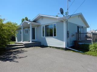 Maison à vendre à Trois-Pistoles, Bas-Saint-Laurent, 243, Rue  Desrosiers, 23153674 - Centris.ca