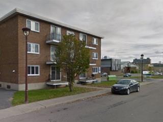 Immeuble à revenus à vendre à Québec (Les Rivières), Capitale-Nationale, 242, Avenue du Chanoine-Côté, 12909245 - Centris.ca