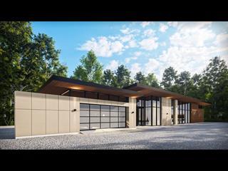Maison à vendre à Potton, Estrie, Chemin de Leadville, 25867632 - Centris.ca