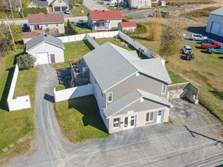 Duplex à vendre à Sherbrooke (Brompton/Rock Forest/Saint-Élie/Deauville), Estrie, 167 - 169, Route de Windsor, 28259024 - Centris.ca