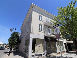 Immeuble à revenus à vendre à Joliette, Lanaudière, 74 - 80, Place  Bourget Nord, 21757513 - Centris.ca