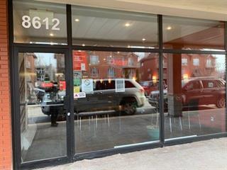 Business for sale in Montréal (LaSalle), Montréal (Island), 8612, Rue  Centrale, 15108942 - Centris.ca