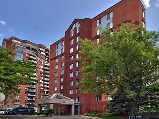 Condo / Appartement à louer à Montréal (Saint-Laurent), Montréal (Île), 755, Rue  Muir, app. 1003, 19936703 - Centris.ca