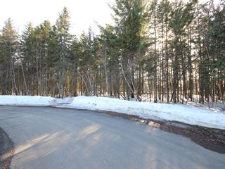 Lot for sale in Shawinigan, Mauricie, Rue  Poulin, 17170982 - Centris.ca
