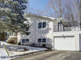 House for sale in Sherbrooke (Les Nations), Estrie, 1475, Rue  Pinard, 21570766 - Centris.ca