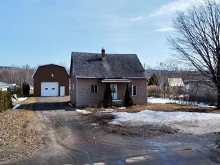 House for sale in Cap-Saint-Ignace, Chaudière-Appalaches, 856, Chemin  Bellevue Est, 10772240 - Centris.ca