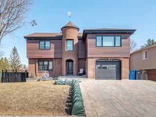 House for sale in Brossard, Montérégie, 8365, boulevard  Pelletier, 26379823 - Centris.ca