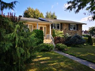 House for sale in Sorel-Tracy, Montérégie, 6450, Route  Marie-Victorin, 17941351 - Centris.ca