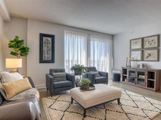 Condo / Apartment for rent in Candiac, Montérégie, 97, boulevard  Montcalm Nord, apt. C901, 22380012 - Centris.ca