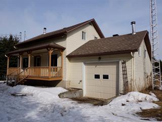 House for sale in Upton, Montérégie, 433, Montée des Pins, 14432911 - Centris.ca