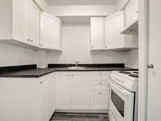 Condo / Appartement à louer à Gatineau (Hull), Outaouais, 42, Rue  Bédard, app. 301, 19244340 - Centris.ca