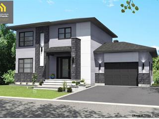 House for sale in Boischatel, Capitale-Nationale, 140, Rue du Sous-Bois, 9208264 - Centris.ca