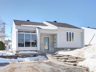 Maison à vendre à Québec (Beauport), Capitale-Nationale, 98, Rue de Clichy, 9176665 - Centris.ca