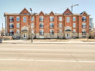 Condo à vendre à Gatineau (Hull), Outaouais, 294, boulevard  Maisonneuve, app. 3, 13693553 - Centris.ca