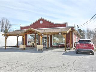 Bâtisse commerciale à vendre à Bedford - Canton, Montérégie, 1290, Route  235, 22126173 - Centris.ca