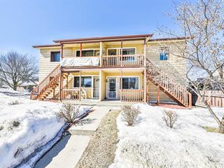 Quadruplex à vendre à Blainville, Laurentides, 2 - 8, 17e Avenue Ouest, 27528161 - Centris.ca