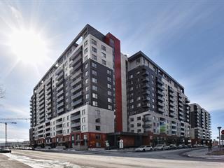 Condo / Apartment for rent in Laval (Laval-des-Rapides), Laval, 1900, Rue  Émile-Martineau, apt. 703, 24042327 - Centris.ca