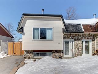 Maison à vendre à Sainte-Anne-des-Plaines, Laurentides, 186, Rue  Joly, 15450438 - Centris.ca