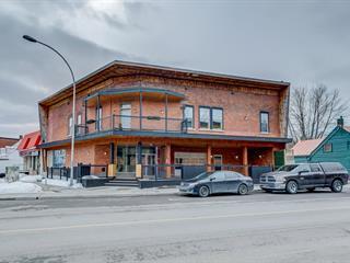 Commercial building for rent in Sainte-Thérèse, Laurentides, 41 - 41A, Rue  Blainville Ouest, 24028237 - Centris.ca