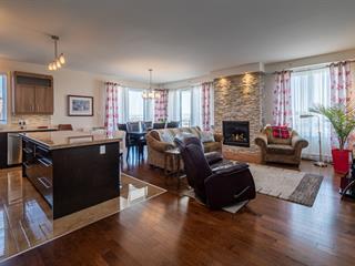 Condo for sale in Québec (Beauport), Capitale-Nationale, 105, Rue des Pionnières-de-Beauport, apt. 402, 19598406 - Centris.ca
