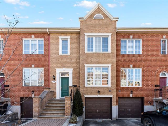 Maison à vendre à Montréal (Lachine), Montréal (Île), 404Z, 21e Avenue, 12567498 - Centris.ca